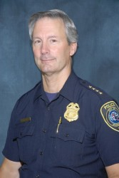 Top cop blames NRA for law's failings