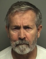 68-year-old man gets 30 years for sexual assault