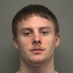 Pair charged in Delavan burglaries also charged in Whitewater-area break-ins