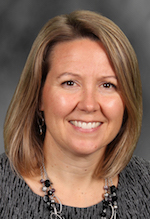 Eastview Elementary welcomes new principal